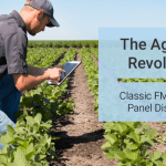 Agritech Evolution